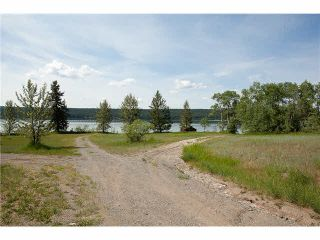 "Photo 3: LOT 2 TROUT Drive: Lac la Hache Land for sale in ""LAC LA HACHE"" (100 Mile House (Zone 10))  : MLS®# N246049"