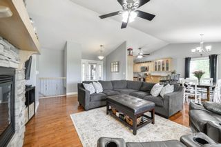 Photo 6: 47 53122 RGE RD 14: Rural Parkland County House for sale : MLS®# E4248910