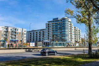 Photo 2: 618 38 9 Street NE in Calgary: Bridgeland/Riverside Apartment for sale : MLS®# C4215191