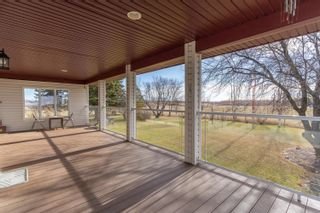 Photo 40: 54102 RRD 93: Rural Yellowhead House for sale : MLS®# E4266408