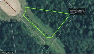 Photo 2: 18 Village West: Rural Wetaskiwin County Rural Land/Vacant Lot for sale : MLS®# E4251065