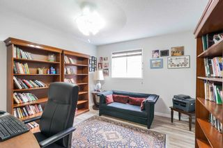 Photo 28: 23 W Kerrison Drive in Ajax: Central House (2-Storey) for sale : MLS®# E5089062
