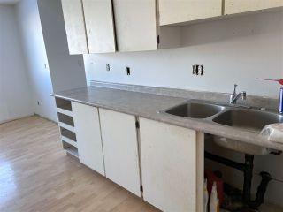 Photo 3: 10410 88A Street in Fort St. John: Fort St. John - City NE 1/2 Duplex for sale (Fort St. John (Zone 60))  : MLS®# R2520340