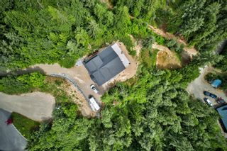 Photo 7: Lot 60 Terrace Place, in Blind Bay: Vacant Land for sale : MLS®# 10232783