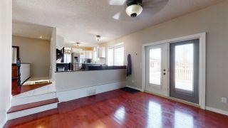 Photo 23: 17132 94 Street in Edmonton: Zone 28 House for sale : MLS®# E4237536