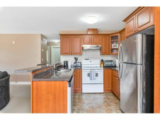"""Photo 11: 201 16718 60 Avenue in Surrey: Cloverdale BC Condo for sale in """"MCLELLAN MEWS"""" (Cloverdale)  : MLS®# R2486554"""