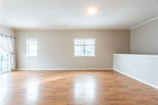 Photo 15: 46D 79 BELLEROSE Drive: St. Albert Carriage for sale : MLS®# E4229583