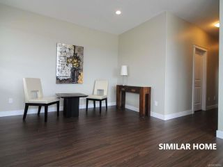 Photo 39: 4157 CHANCELLOR Crescent in COURTENAY: CV Courtenay City House for sale (Comox Valley)  : MLS®# 780940