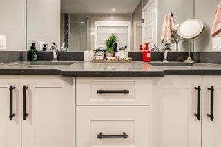 Photo 41: 3370 CHICKADEE Drive in Edmonton: Zone 59 House for sale : MLS®# E4261387