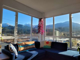 """Photo 21: 316 40437 TANTALUS Road in Squamish: Garibaldi Estates Condo for sale in """"SPECTACLE"""" : MLS®# R2559138"""