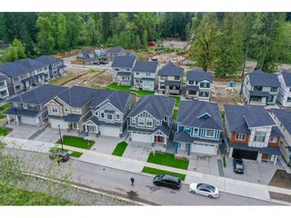 Photo 2: 23118 135 Avenue in Maple Ridge: Silver Valley House for sale : MLS®# R2339358