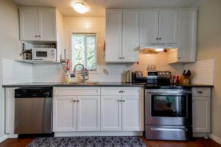 """Photo 9: 1 9354 HAZEL Street in Chilliwack: Chilliwack E Young-Yale Townhouse for sale in """"Maple Lane"""" : MLS®# R2569043"""