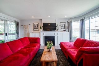 """Photo 19: 21 32659 GEORGE FERGUSON Way in Abbotsford: Abbotsford West Townhouse for sale in """"Canterbury Gate"""" : MLS®# R2567107"""
