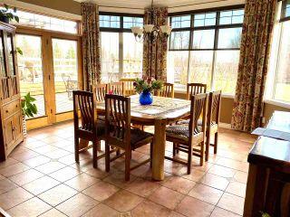 Photo 24: 6 ROSENTHAL Way: Stony Plain House for sale : MLS®# E4236607