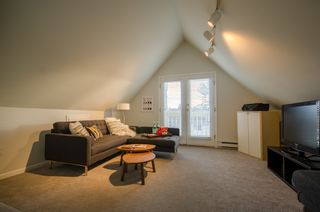 Photo 12: 2830 W 7TH AVENUE in Vancouver West: Kitsilano Home for sale ()  : MLS®# R2233287
