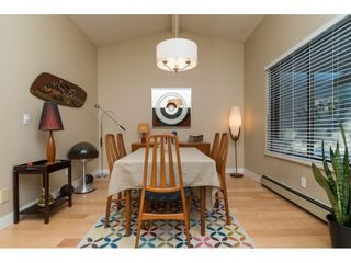 """Photo 6: 1 1820 SOUTHMERE Crescent in Surrey: Sunnyside Park Surrey Townhouse for sale in """"South Pointe on the Park"""" (South Surrey White Rock)  : MLS®# R2135020"""