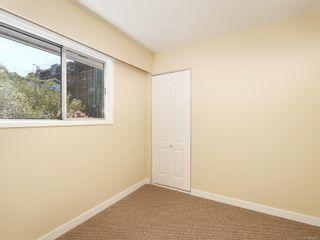 Photo 12: 2832 Jacklin Rd in : La Langford Proper Half Duplex for sale (Langford)  : MLS®# 854247