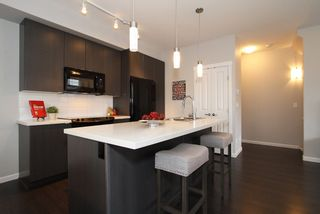 """Photo 8: 58 19505 68A Avenue in Surrey: Clayton Townhouse for sale in """"Clayton Rise"""" (Cloverdale)  : MLS®# R2239007"""