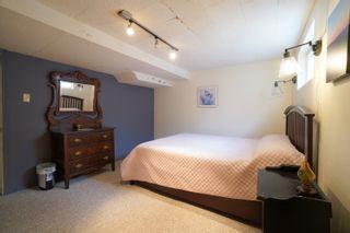 Photo 21: 39066 Road 64 N in Portage la Prairie RM: House for sale : MLS®# 202116718
