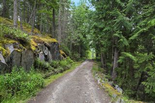 Photo 49: 979 Thunder Rd in Cortes Island: Isl Cortes Island House for sale (Islands)  : MLS®# 878691