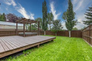 Photo 21: 149 Douglas Glen Manor SE in Calgary: Douglasdale/Glen Detached for sale : MLS®# A1131034