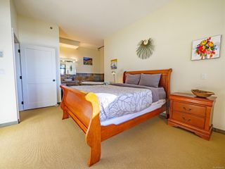 Photo 17: 104 554 Marine Dr in : PA Ucluelet Condo for sale (Port Alberni)  : MLS®# 858214