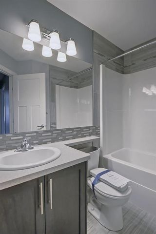 Photo 41: 208 Skyview Ranch Grove NE in Calgary: Skyview Ranch Row/Townhouse for sale : MLS®# A1151086