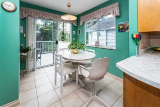 Photo 11: 626 BENTLEY Road in Port Moody: North Shore Pt Moody House for sale : MLS®# R2613182