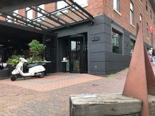 """Photo 24: 1001 1010 RICHARDS Street in Vancouver: Yaletown Condo for sale in """"THE GALLERY"""" (Vancouver West)  : MLS®# R2584548"""