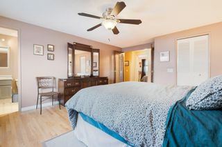 Photo 22: 71 WOODCREST AV: St. Albert House for sale : MLS®# E4185751