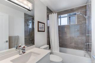 Photo 13: 4606 WINDSOR STREET in Vancouver: Fraser VE House for sale (Vancouver East)  : MLS®# R2553339