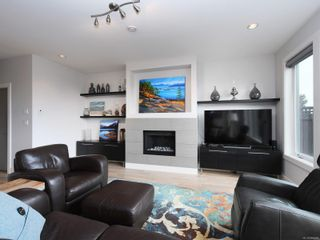 Photo 3: 446 Regency Pl in : Co Royal Bay House for sale (Colwood)  : MLS®# 866896