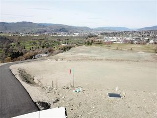 Photo 3: #Lot 8 965 Mt. Griffin Road, in Vernon: Vacant Land for sale : MLS®# 10215239
