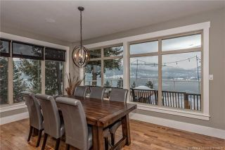 Photo 14: #6 40 Kestrel Place, in Vernon: Adventure Bay House for sale : MLS®# 10159512