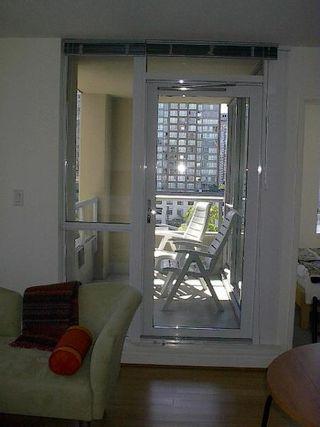Photo 25: GORGEOUS suite in L'Aria!