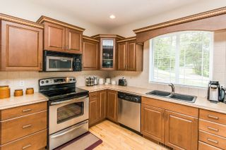 Photo 13: 3 6500 Southwest 15 Avenue in Salmon Arm: Panorama Ranch House for sale (SW Salmon Arm)  : MLS®# 10116081