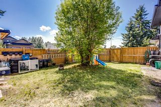 Photo 14: 11 Village Green E: Carstairs Detached for sale : MLS®# A1142219