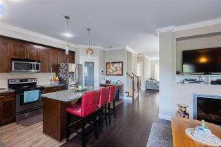 """Photo 7: 7 8358 121A Street in Surrey: Queen Mary Park Surrey Townhouse for sale in """"Kennedy Trail"""" : MLS®# R2517773"""