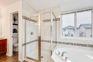 Photo 21: 161 CHAPALINA Heights SE in Calgary: Chaparral Detached for sale : MLS®# C4275162