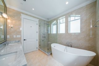 Photo 26: 4214 W 14TH AVENUE in Vancouver: Point Grey House for sale (Vancouver West)  : MLS®# R2506152