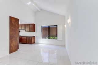 Photo 8: CLAIREMONT House for sale : 5 bedrooms : 4055 Raffee Dr in San Diego