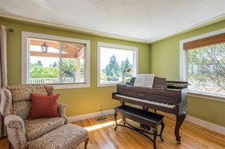 Photo 7: 1615 Argyle Avenue in Nanaimo: Departure Bay House for sale : MLS®# VIREB#428820