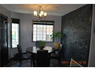 """Photo 5: 3258 E 17TH Avenue in Vancouver: Renfrew Heights House for sale in """"RENFREW HEIGHTS"""" (Vancouver East)  : MLS®# V921404"""