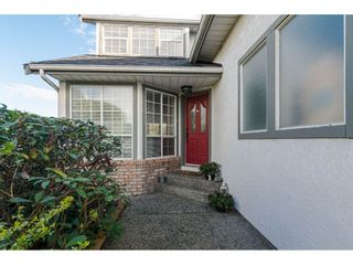 Photo 2: 4749 LONDON Crescent in Delta: Holly House for sale (Ladner)  : MLS®# R2416294