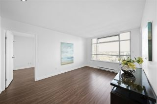 Photo 13: 2308 438 SEYMOUR Street in Vancouver: Downtown VW Condo for sale (Vancouver West)  : MLS®# R2486589