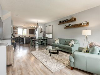 Photo 4: 258 NOLAN HILL Drive NW in Calgary: Nolan Hill Detached for sale : MLS®# A1018537