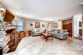 Photo 11: ENCINITAS House for sale : 5 bedrooms : 1424 Wildmeadow Pl
