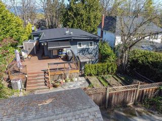 Photo 3: 3562 W KING EDWARD Avenue in Vancouver: Dunbar House for sale (Vancouver West)  : MLS®# R2582840