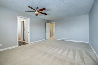 Photo 26: 150 Cranwell Green SE in Calgary: Cranston Detached for sale : MLS®# A1066623