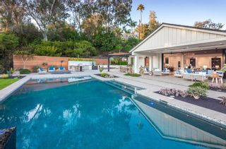 Photo 22: DEL MAR House for sale : 6 bedrooms : 4808 Sunny Acres Ln